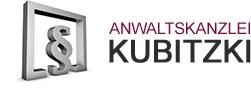 Rechtsanwalt Matthias Kubitzki | Weimar | Tel. 854420